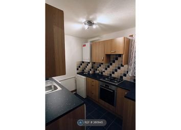 Thumbnail 1 bed flat to rent in Chiltern View Road, Uxbridge