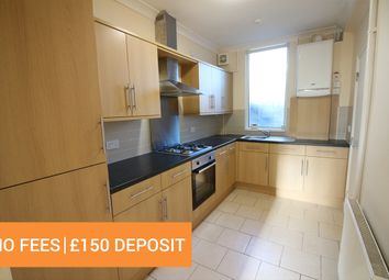 Thumbnail 2 bedroom flat to rent in Fidlas Road, Heath, Cardiff