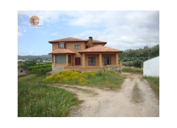 Thumbnail 5 bed detached house for sale in Miranda Do Corvo, Miranda Do Corvo, Miranda Do Corvo