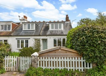 2 bed property for sale in Thorney Road, Emsworth PO10