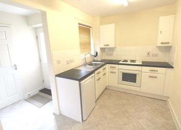 Thumbnail 1 bedroom property to rent in Sarum Road, Luton