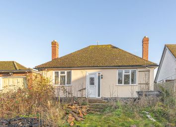 2 bed detached bungalow for sale in Sandford Lane, Kennington, Oxford OX1