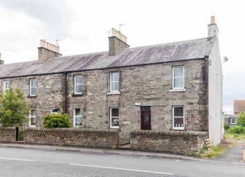 Thumbnail 1 bed flat for sale in Bridge Street, Tranent, East Lothian
