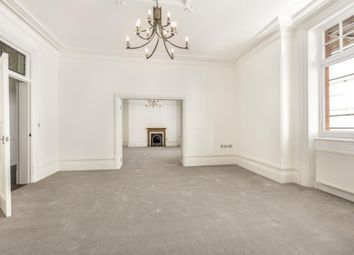Thumbnail 5 bed flat to rent in Carlisle Mansions, Carlisle Place, Westminster, London