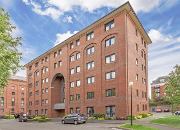Thumbnail 2 bedroom flat for sale in 167/9 Slateford Road, Slateford, Edinburgh