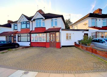 3 bed semi-detached house for sale in Latymer Road, Edmonton N9
