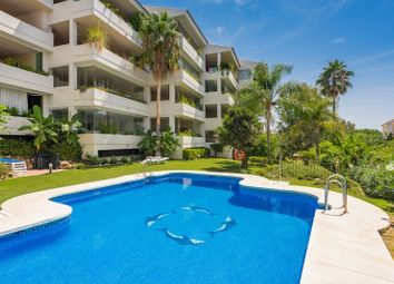 Thumbnail 2 bed apartment for sale in Elviria, Costa Del Sol, Spain