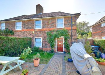 1 bed maisonette for sale in Whatley Avenue, Wimbledon Chase, London SW20