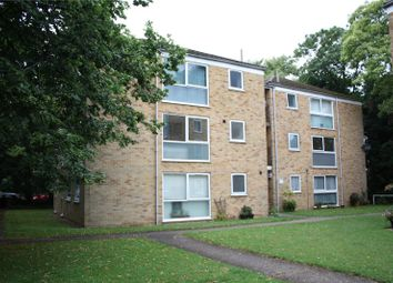 Thumbnail 2 bed flat to rent in Maria Court, Southcote Road, Reading, Berkshire
