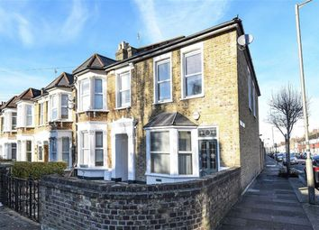 Thumbnail 2 bed property for sale in Vant Road, London