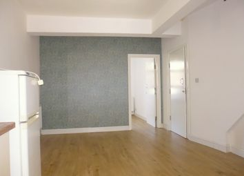 Thumbnail 2 bed flat to rent in Upper Tooting Road, Tooting Bec, London