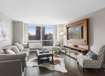 Thumbnail 2 bed property for sale in 1965 Broadway, New York, New York State, United States Of America