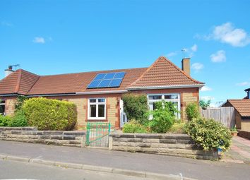 Thumbnail 2 bed bungalow for sale in Irvine Crescent, Bathgate