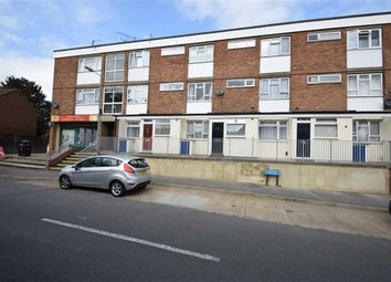 Thumbnail 1 bed flat for sale in The Marriotts, The Hoo, Old Harlow, Essex
