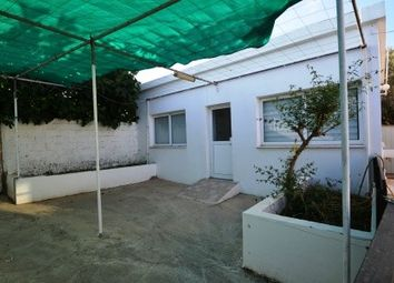 Thumbnail 1 bed bungalow for sale in Deryneia, Famagusta, Cyprus