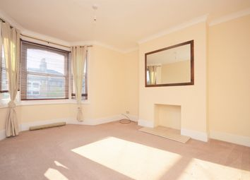 2 bed maisonette to rent in Howson Road, London SE4