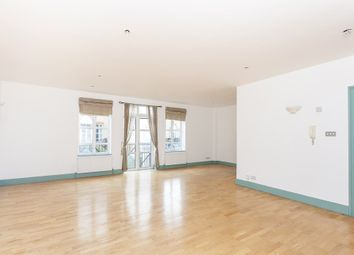 Thumbnail 4 bed town house for sale in Brecon Mews, London