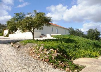 Thumbnail 5 bed property for sale in Silves, Algarve, Portugal