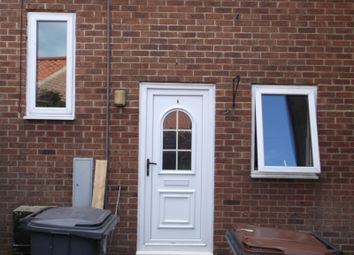 Thumbnail 2 bed mews house to rent in Ronan Mews, West Rainton, Houghton Le Spring