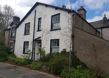 Thumbnail 2 bed cottage for sale in 13 Tithebarn Cottages, Kendal, Cumbria