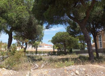 Thumbnail Land for sale in Varandas Do Lago, Almancil, Loulé, Central Algarve, Portugal