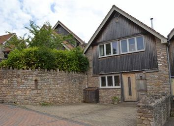 Thumbnail 3 bed semi-detached house for sale in Winford, Near Bristol