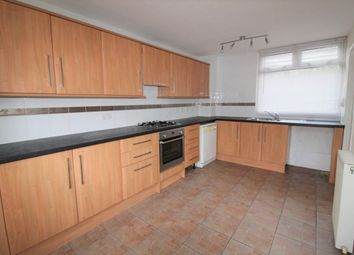 3 bed terraced house to rent in Sandford Close, Bransholme, Hull HU7