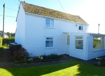 Thumbnail 2 bedroom detached house to rent in Ameysford Road, Ferndown