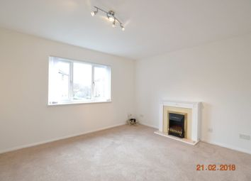 Thumbnail 2 bed flat to rent in Old Shettleston Road, Shettleston, Glasgow