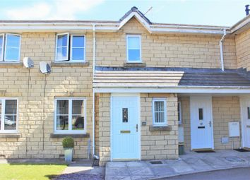 Thumbnail 3 bed town house for sale in Masonfield Crescent, Lancaster