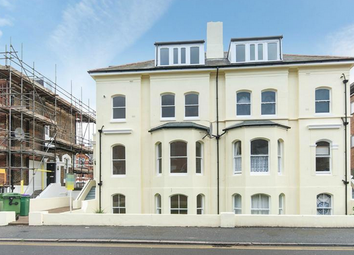 d1de7f6c38b91 Flats to Rent in Folkestone - Renting in Folkestone - Zoopla
