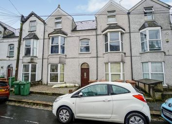 2 bed flat for sale in Headland Park, Plymouth PL4