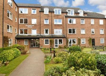 Thumbnail 1 bed property for sale in Cardington Road, Bedford