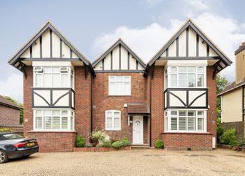 Thumbnail 2 bed end terrace house for sale in Deepdene Avenue, Dorking