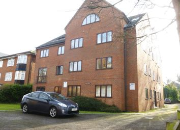 Thumbnail 1 bedroom flat for sale in Beech Court, 35 Grove Road, Sutton
