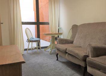 Thumbnail 1 bedroom flat to rent in Colne Road, Twickenham