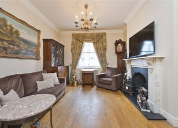 2 bed maisonette for sale in Sydney Street, London SW3