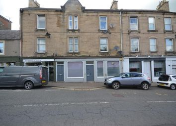 2 bed flat for sale in 11A, Drumlanrig Square Hawick TD9