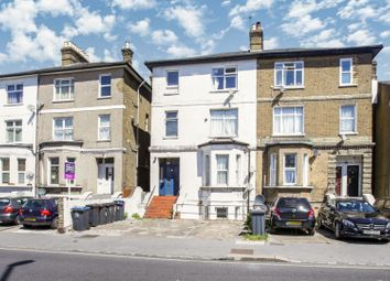 2 bed maisonette for sale in St. James's Road, Croydon CR0