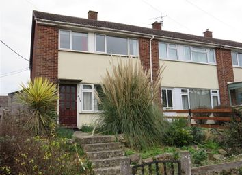 Thumbnail 3 bed property to rent in Galmington Road, Taunton