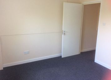 Thumbnail Office to let in Grahamstown Road, Sedbury, Chepstow