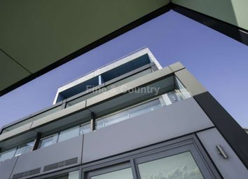 Thumbnail 3 bed penthouse for sale in Rumford Place, Liverpool