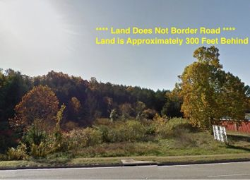 Thumbnail Land for sale in Us-412, Hardy, Ar 72542, Hardy, Sharp County, Arkansas, United States