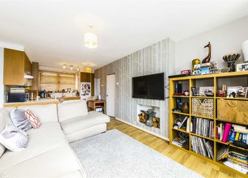 Thumbnail 2 bed flat for sale in Whitmore Estate, London