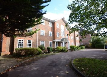 Thumbnail 1 bed flat for sale in Somersham, 26 Ray Park Avenue, Maidenhead