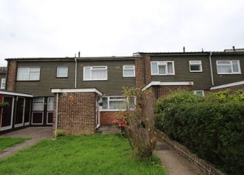 Thumbnail 2 bed detached house to rent in Allington Road, Orpington