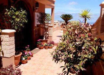 Thumbnail 5 bed property for sale in Las Palmas, Las Palmas, Gran Canaria, Spain