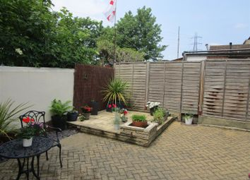 Thumbnail 2 bed semi-detached house for sale in South View Heights, London Road, Grays