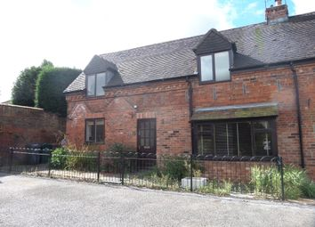 Thumbnail 3 bed semi-detached house to rent in Weston Road, Aston-On-Trent, Derby