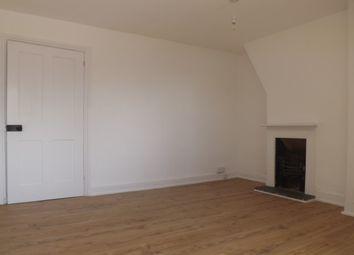 Thumbnail 1 bed flat to rent in High Street, Sawston, Cambridge